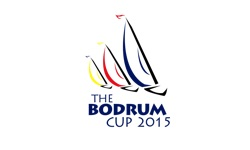 bodrumcup2015